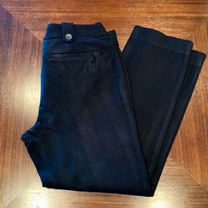 🔥🔥Women Banana Republic Martin Fit Pants🔥